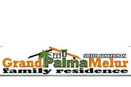Lowongan Kerja Pekanbaru : Perumahan Grand Palma Melur September 2017