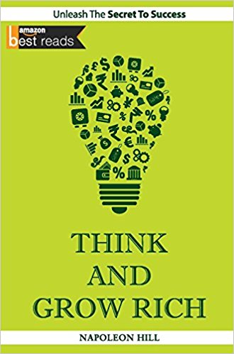 book review think india What young india wants is a non-fiction book by chetan bhagat a compilation of  his speeches  the theme is central to his dream of a free and forward thinking  india published in august 2012, the book was universally panned by critics.