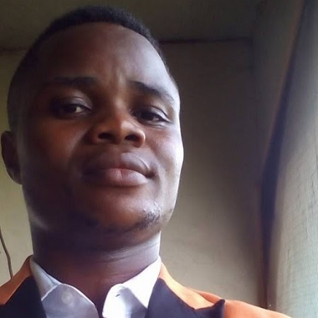 Finally! Kidnapped Channels TV Correspondent Released...See Details (Photo