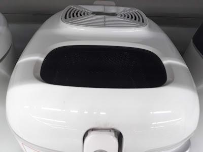 Tefal Super Uno FR302130 fryer