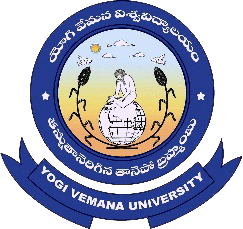 Manabadi YVU Degree Results 2018, YVU Degree Results 2018