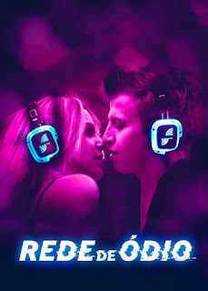 Download Rede de Ódio - HDRip Dual Áudio