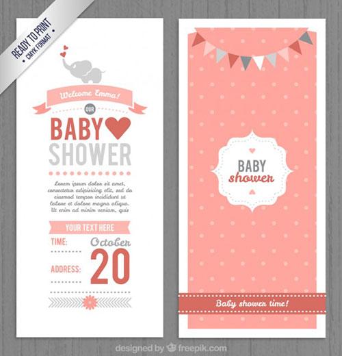cute-baby-shower-invitation-by-Saltaalavista-Blog
