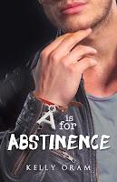 Resultado de imagen de a is for abstinence