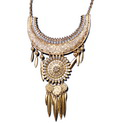 http://www.stylemoi.nu/sun-moon-tribal-bib-necklace.html