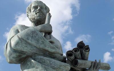 «Αριστοτέλης 2.400 Χρόνια»: Παγκόσμιο Συνέδριο στα αρχαία Στάγειρα