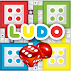 Ludo Club Party Game Tips, Tricks & Cheat Code