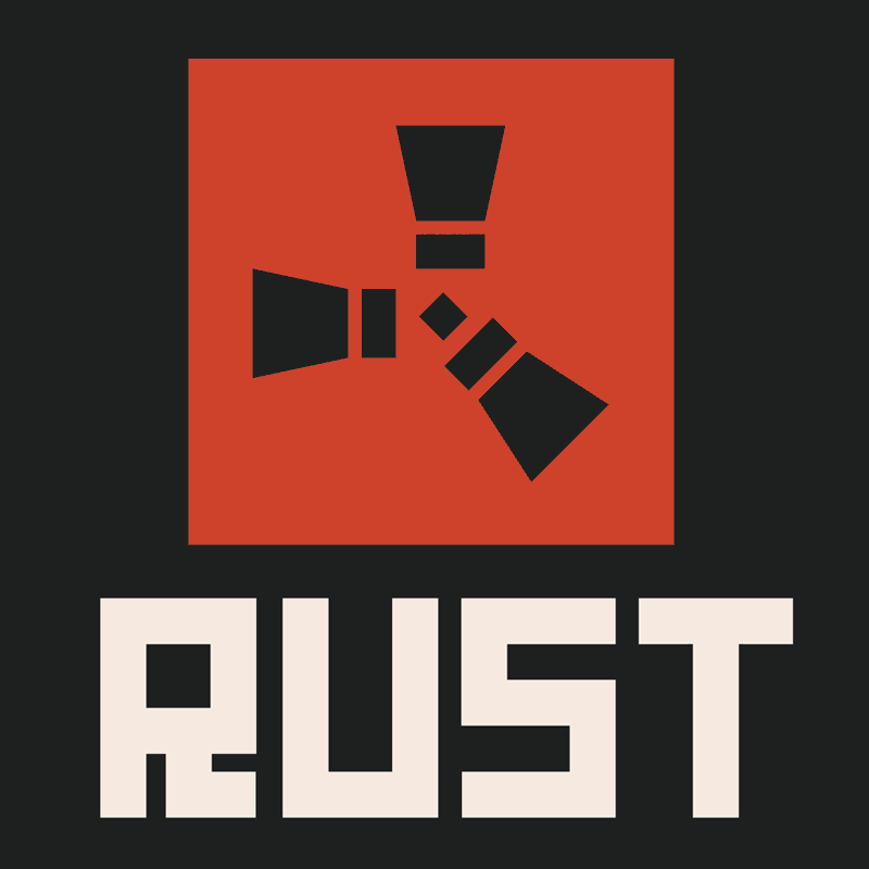 Rust client download