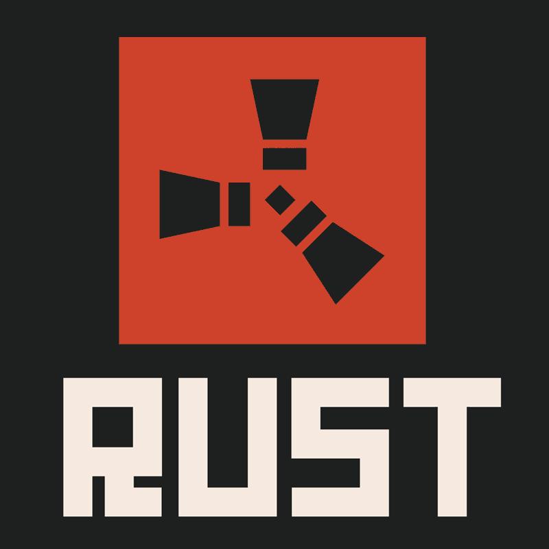 Download Rust Torrent PC 20131 - Rust Client PC