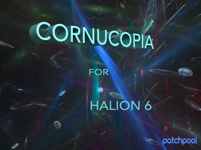https://www.patchpool.net/halion_cornucopia.html