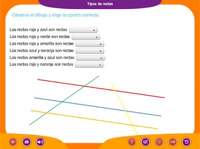http://ceiploreto.es/sugerencias/juegos_educativos/5/Tipos_de_rectas/index.html