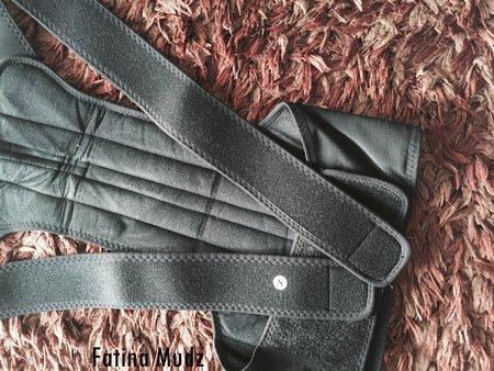 phiro jacket