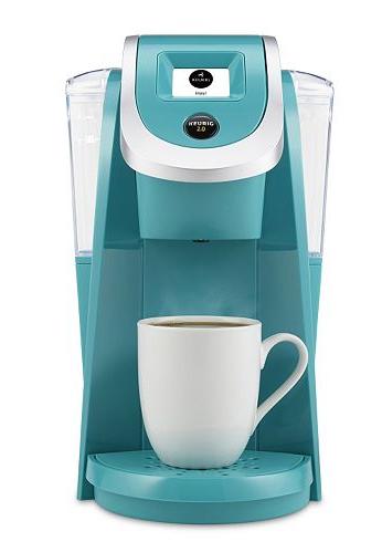 Kohl S Keurig Coffee Maker Black Friday : Kohl s Deals: Keuring K250 USD 71.99 (Better Than Black Friday!) Spend Less, Shop More