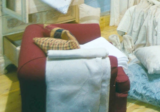 Ηλεία: Ο ενοικιαστής άφησε το σπίτι σε αυτή την κατάσταση – Σε κατάσταση σοκ η ιδιοκτήτρια!
