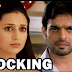 Revealed BIG DRAMA in Yeh Hai Mohabbatein