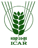 Central Research Institute for Jute and Allied Fibres, CRIJAF, 12th, LDC DEO, Clerk, Technician, Assistant, West Bengal, freejobalert, Latest Jobs, crijaf logo