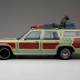 Buy The Station Wagon From National Lampoon's Vacation