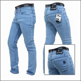 celana jeans skinny, celana jeans bandung, celana jeans terbaru 2017, celana jeans murah, celana jeans, celana jeans original, konveksi celana jeans, celana jeans, grosir celana jeans, celana jeans cheap monday