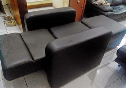 Harga Sofa Refleksi dan Jenisnya