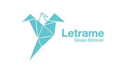 Letrame Editorial
