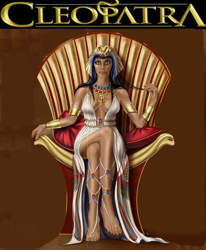 """cleopatra assignment Assignment 2: project paper – comparative essay this """"assignment 2"""" writing assignment is a comparative essay focused on topics."""