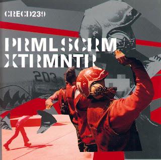http://4.bp.blogspot.com/-Mbg2mtpF7Ug/ToM8pd7YaEI/AAAAAAAAAHY/dzCW3ixOAQY/s320/Primal_Scream-Xtrmntr-Frontal.jpg
