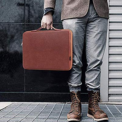 FYY Laptop Bag That You Should Consider Getting Yourself