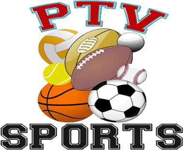 PTV Sports Apk New Sport App For All Android - New Kodi
