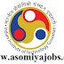 Indian Institute Of Technology Guwahati  Job Opening::Arts Instructors (Contractual):2018