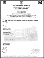 chennai-birth-certificate-download-online