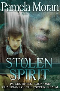 https://www.goodreads.com/book/show/20529576-stolen-spirit