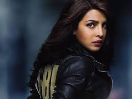 Priyanka Chopra, who has upped her profile as an international star over the last year, has jacked up here endorsement fee.  Over the next 45 days she is scheduled to shoot  24 advertising campaigns, which together will make her richer by Rs 100 crore, reports The  Times of India.