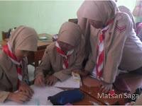 Sekolah sebagai Salah Satu Tri Pusat Pendidikan