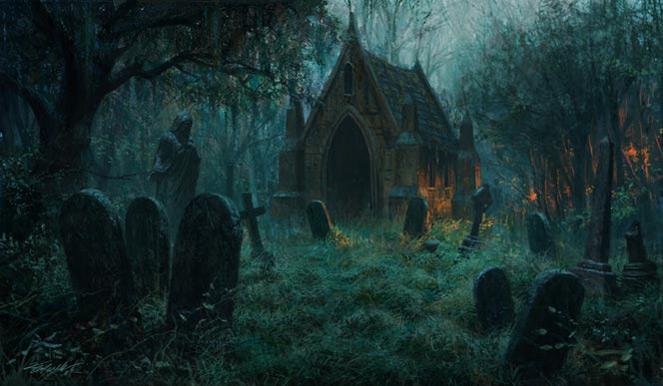 Calendario Faerun.Forgotten Realms Cauldron Obsidian Portal