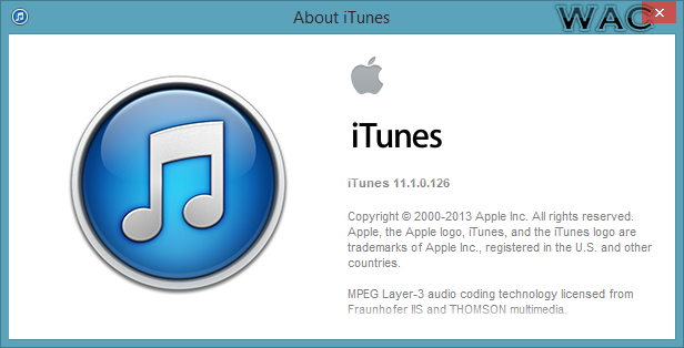how to download songs from itunes store without paying