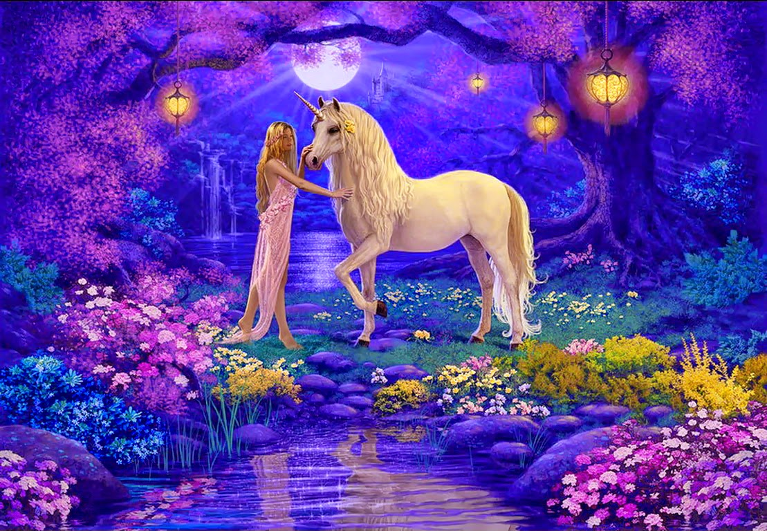 Unicorn-wallpapers-for-girls-unicorn-in-night-moon-light-park-image-1109x768-41.jpg