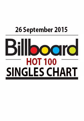 download lagu billboard