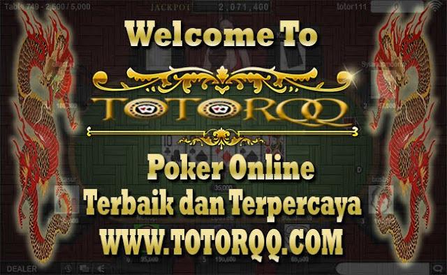 Hal-Penting-Sewaktu-Bermain-Poker-Online-Oleh-TotorQQ