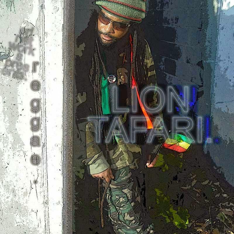 Download Independent Reggae Dancehall Dub Music