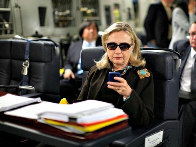 After Leaving The White House Hillary Was Forced To Return An Estimated 200 000 In Furniture China And Artwork That She Had Stolen
