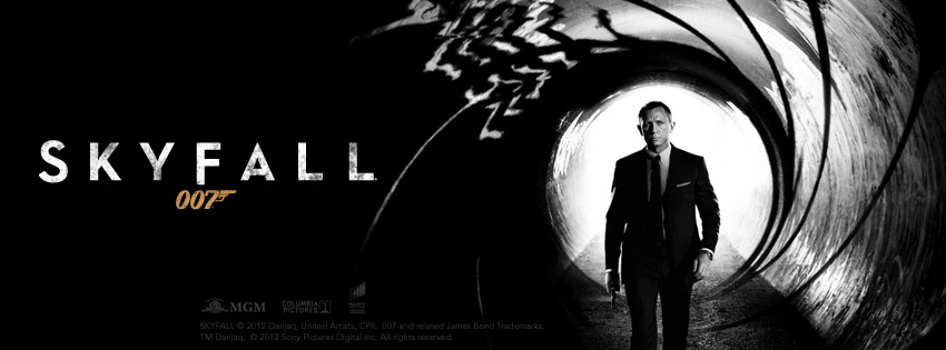 max rambles reality check the darker sides of skyfall