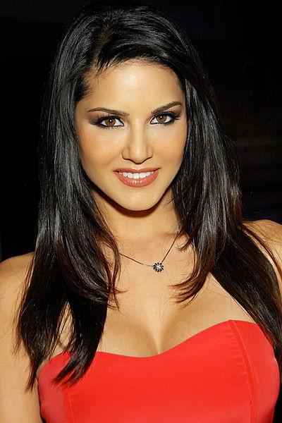 Bollywood Stars Porn Galleries 111