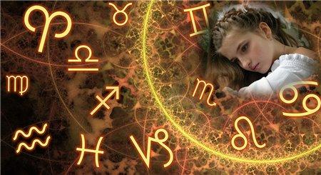 Почему уходит любовь из отношений знаков зодиака