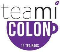 Teami Colon Promo Code