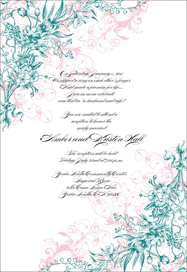 brown and turquoise wedding invitation kits sample resume service brown and turquoise wedding invitation kits diy wedding invitations wedding invitation kits turquoise wedding invitation templates