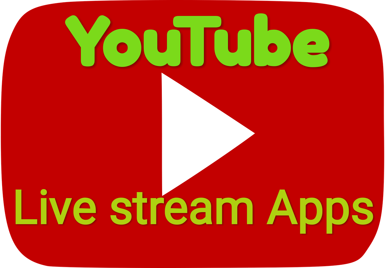 Techfortech: 5 Best Live Stream Apk for Android Mobile