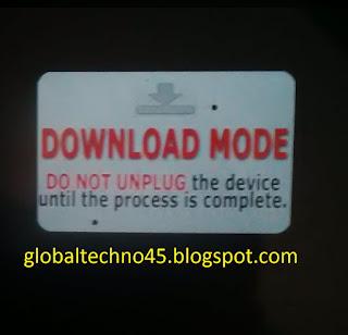 Sukses remove google account (FRP) LG F180K 2