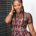 Luckily, I had a crazy boyfriend who's now my husband - Tiwa Savage on overcoming sexual harassment
