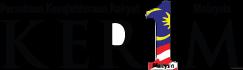 Jawatan kosong terkini di Persatuan Kesejahteraan Rakyat 1 Malaysia (KER1M)