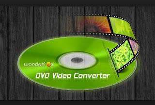 برنامج, تغيير, صيغ, الفيديوهات, بجميع, انواعها, WonderFox ,DVD ,Video ,Converter اخر, اصدار
